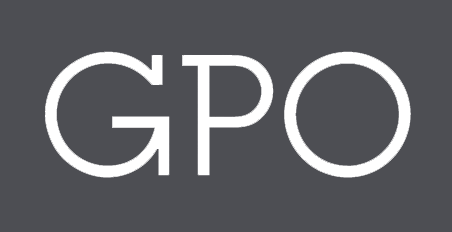 Inspector General page logo
